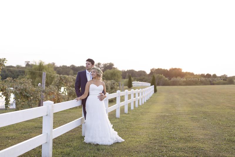 Quad Cities Wedding Photographer Wedding Portfolio