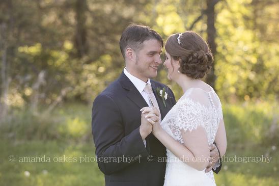 Moline Wedding Photographers Archives Amanda Oakes Photography