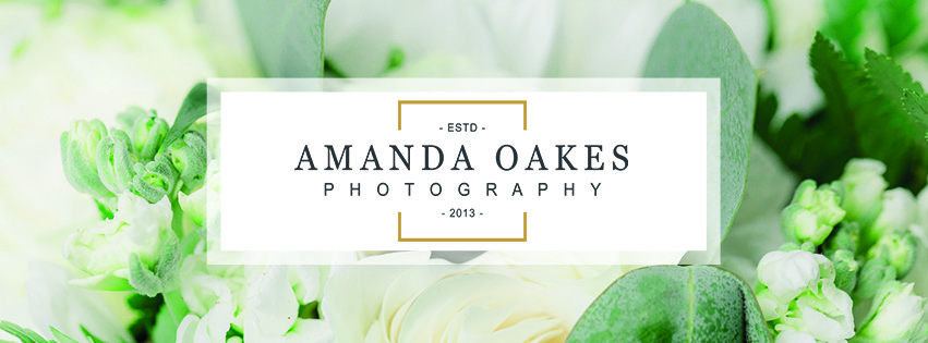 Quad Cities Newborn, Wedding, Family Photographer | Amanda Oakes Photography | www.amandaoakesphotography.com